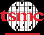 Foundry - TSMC | Analog Bits