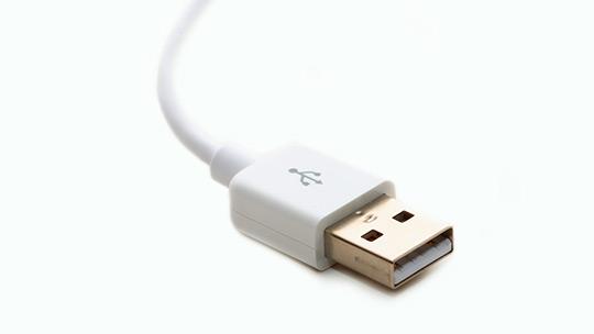 Analog Bits SOC IMG - Consumer Cables