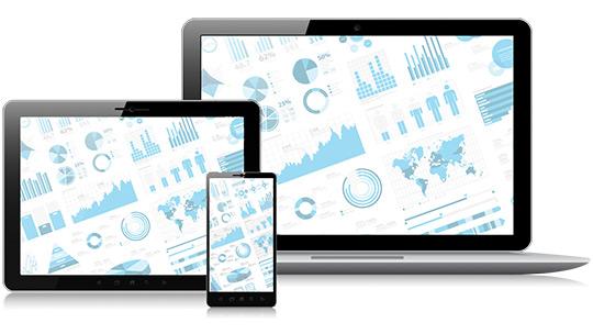 Analog Bits SOC IMG - Mobile Computing