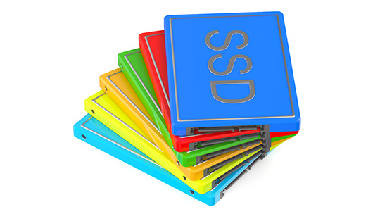 Analog Bits SOC IMG - SSD