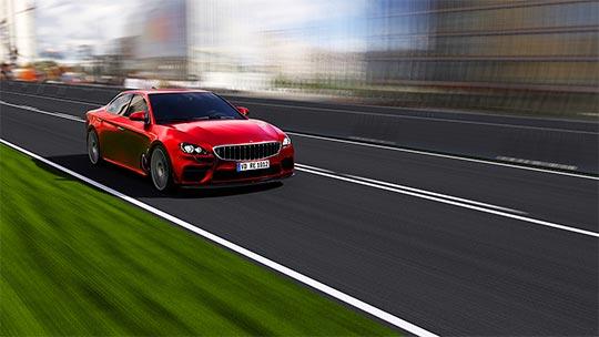 Analog Bits Automotive Image